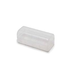Battery Case 1x 26650