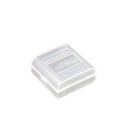 Battery Case 2x 18350