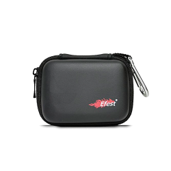 Battery pouch 3x 18650